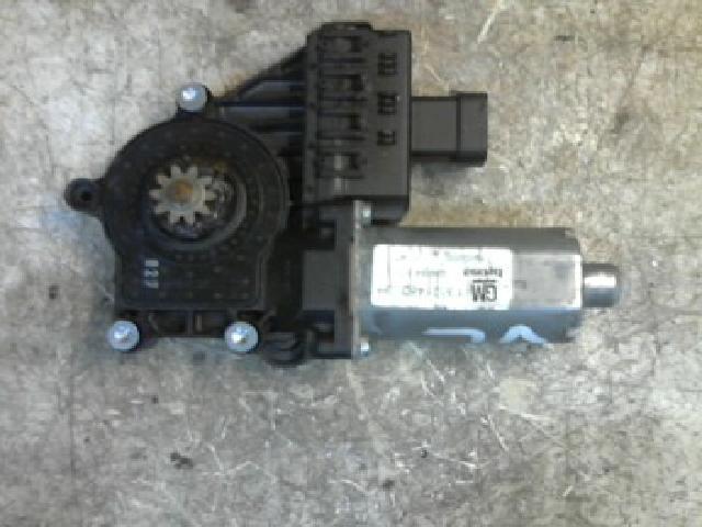 Motor fensterheber l bild1