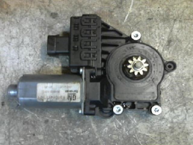 Motor fensterheber r bild1