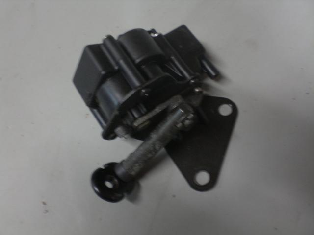 Motor (seitenscheibe ausstellbar) l bild1