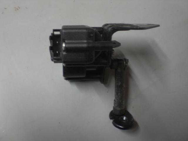 Motor (seitenscheibe ausstellbar) l bild2