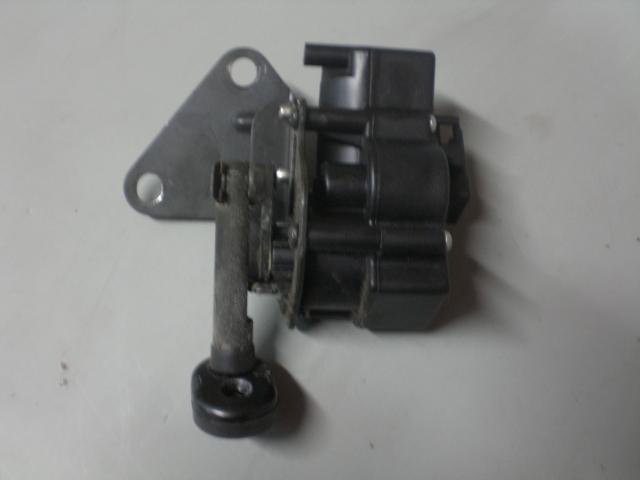 Motor (seitenscheibe ausstellbar) r bild1