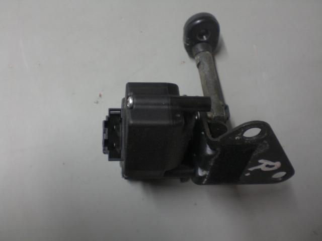 Motor (seitenscheibe ausstellbar) r bild2