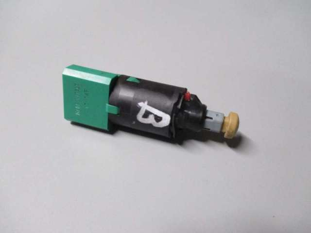 Schalter bremspedal bild1