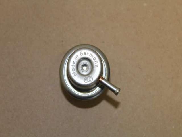 Druckregler einspritzanlage bild2