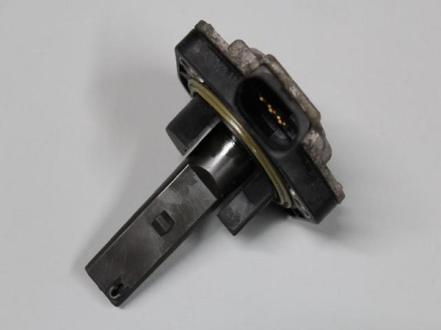 Sensor motoroelstand oelstandgeber bild1