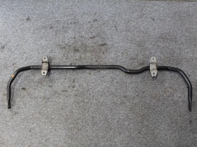 Stabilisator vorne (vorderachse) bild2
