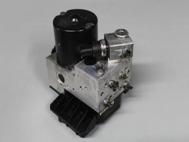 Abs   esp - hydroaggregat bild1
