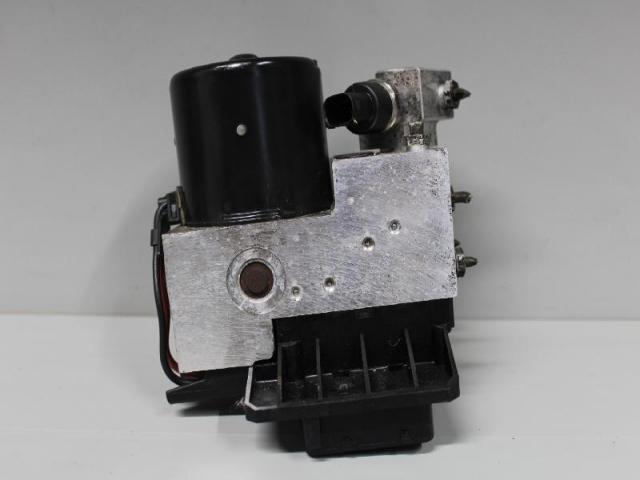 Abs   esp - hydroaggregat bild2