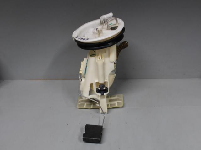 Kraftstoffpumpe elektrisch   foerdereinheit rechts bild1