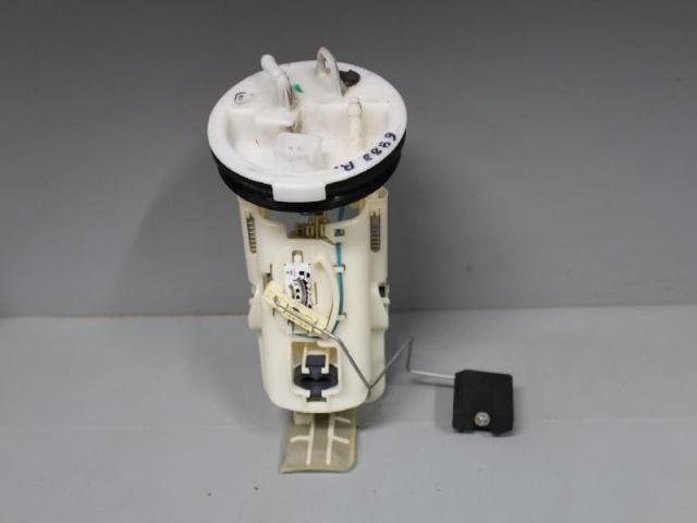 Kraftstoffpumpe elektrisch   foerdereinheit rechts bild2
