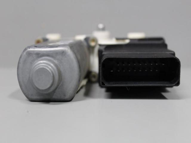 Motor fensterheber hinten rechts bild1