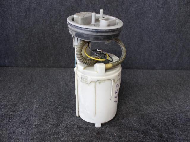 kraftstoffpumpe elektrisch bild2