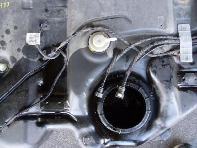Kraftstoffbehaelter Bild