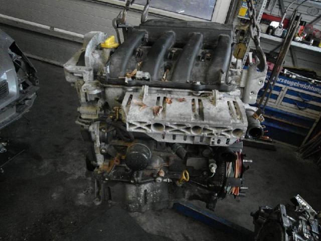 Motor Bild