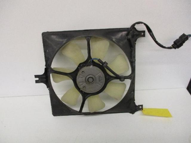 Elektrolüfter 1,3 61KW