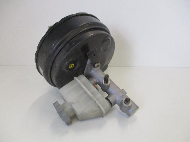 Bremskraftverstärker Rexton