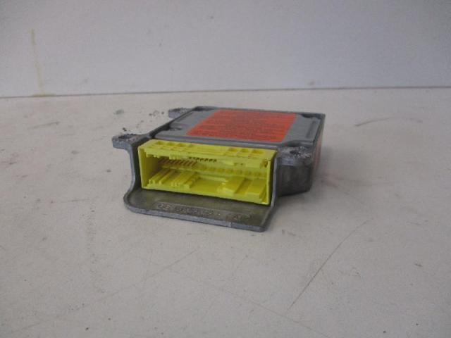 Steuergeraet airbag 3bg 96kw bild1