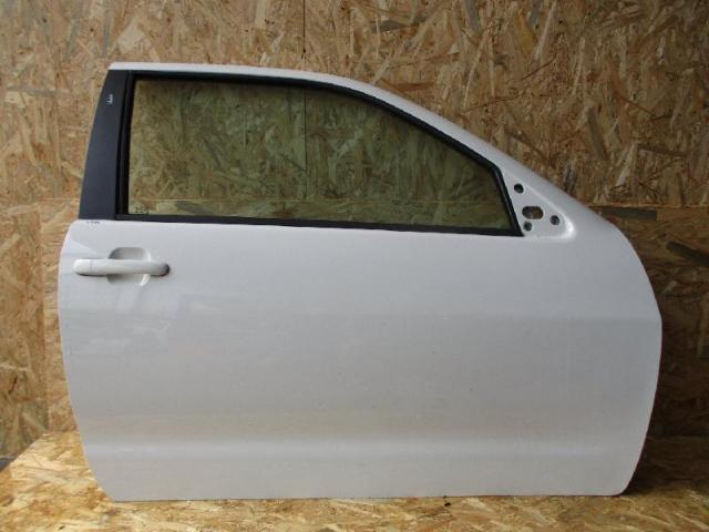 Tür rechts  Ibiza 74kw 2T Bj00 Fc:LA9B