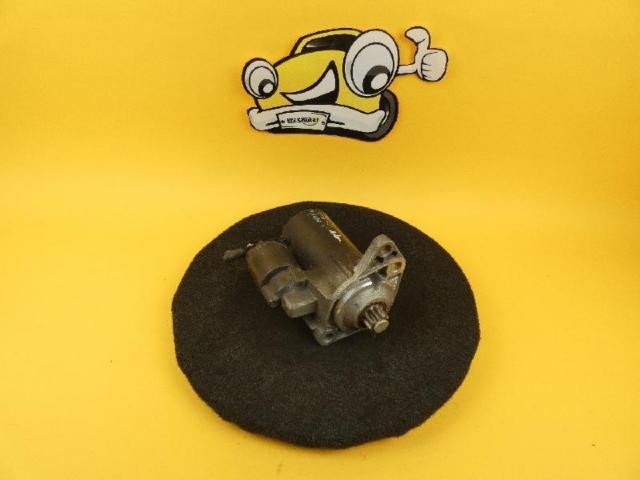 Anlasser Ibiza 74kw