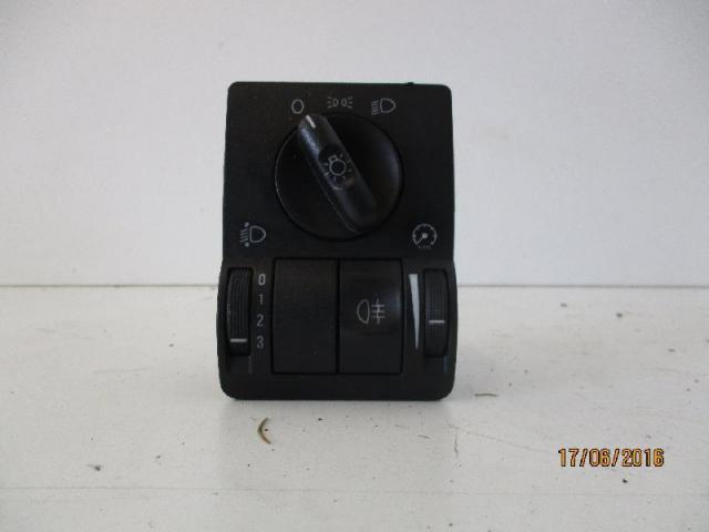 Lichtschalter corsa c 55kw bild1