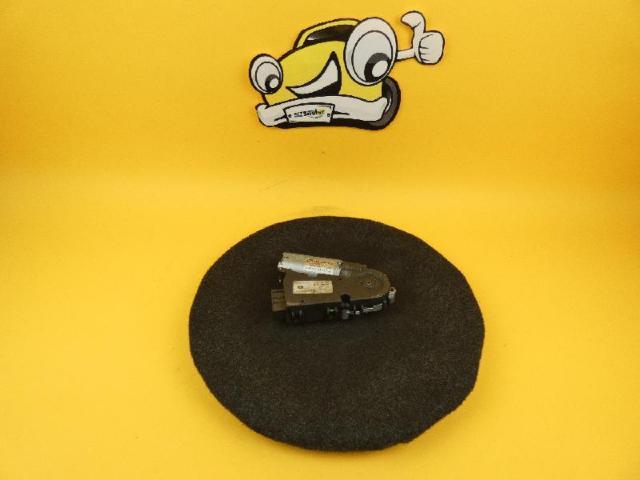 Schiebedachmotor mini bj03 Bild