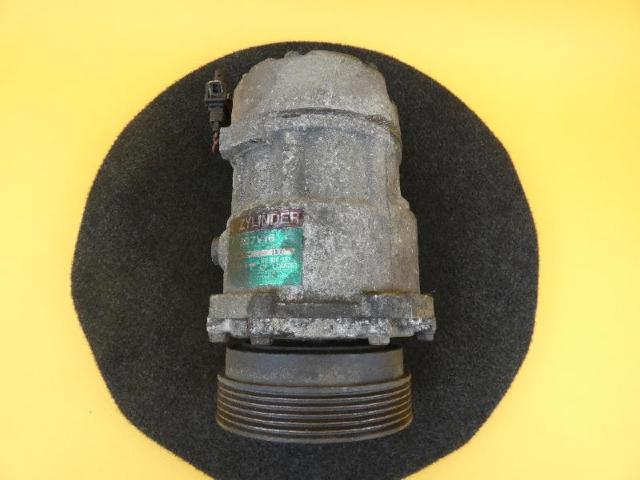 Klimakompressor golf 3 adz bj.95 Bild