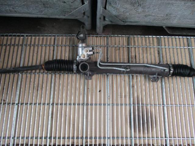 Lenkgetriebe Peugeot 406`98