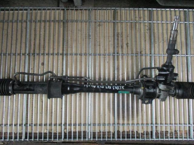 Lenkgetriebe Xedos`99