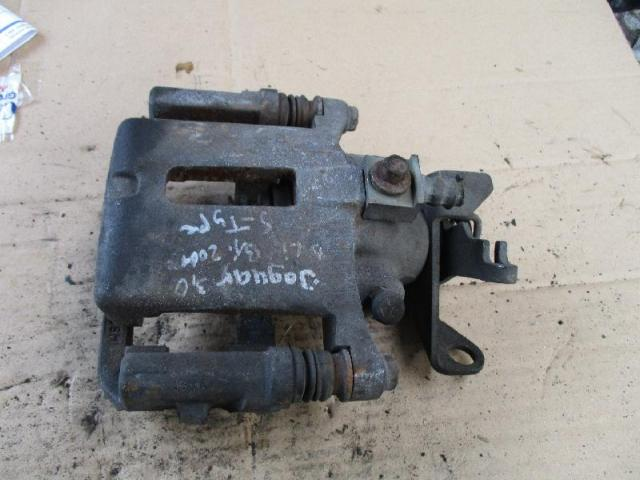 Bremssattel hinten links Jaguar S-Type