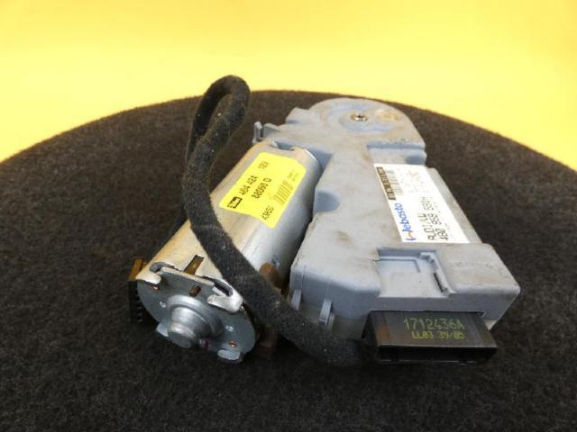 Schiebedachmotor touran 88060d Bild