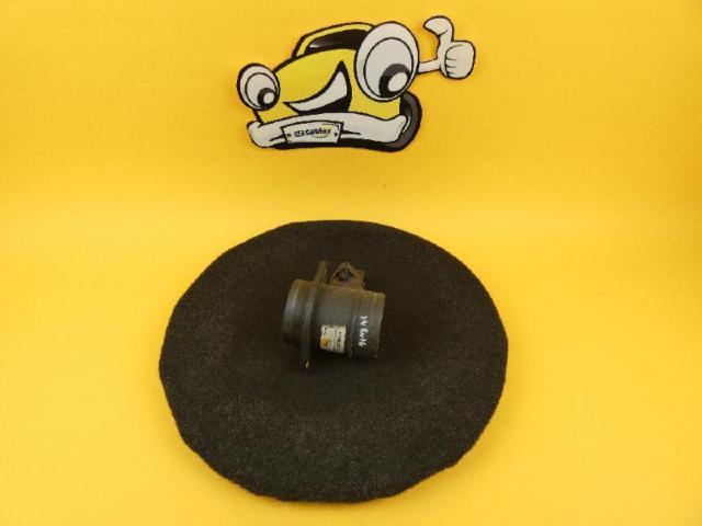 Luftmengenmesser Beetle 85kw
