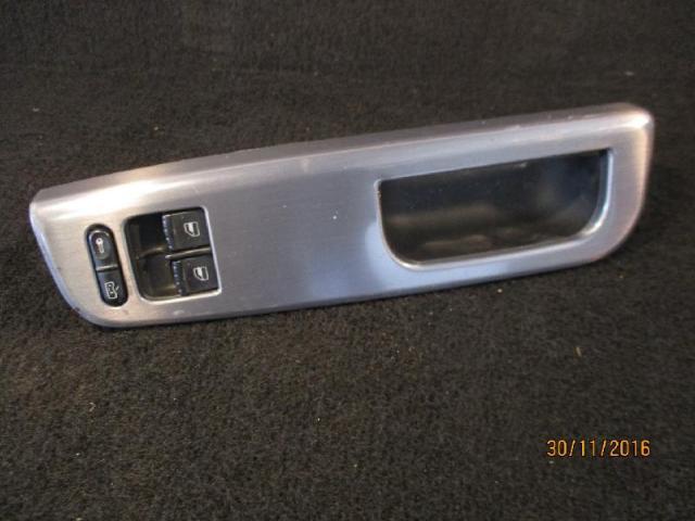Fensterbedienung Golf 4 AZJ 85kw