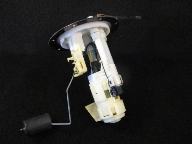 Kraftstoffpumpe core ej-ve  04 bild2