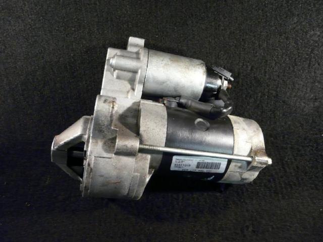 Anlasser Mazda 626 `99 74kw