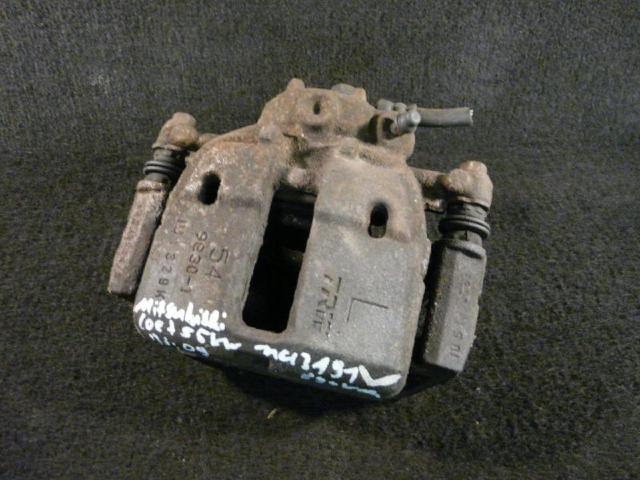 Bremssattel vorne links Colt 55kw 3A91