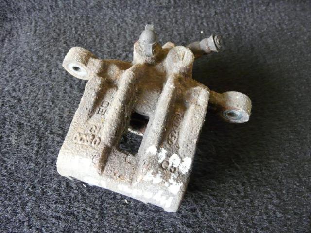 Bremssattel hinten links hyundai i30  11 bild1