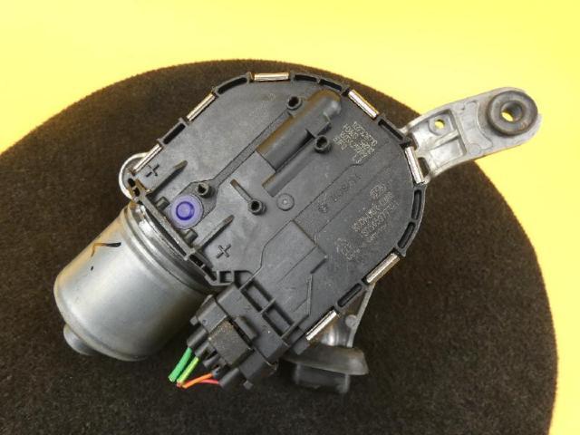 Wischermotor vorne links picasso 2 c4 Bild
