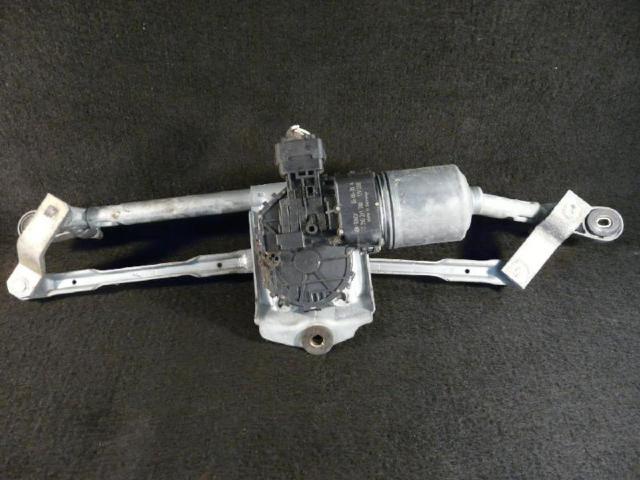 Wischermotor vorne citroen c5 4hx bild1