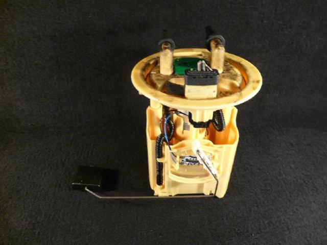 Kraftstoffpumpe citroen c5 4hx bild1