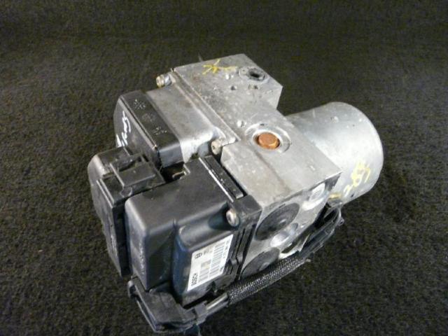 ABS Steuergerät Rexton D29ST 2,9