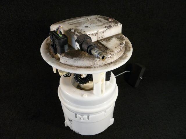 Kraftstoffpumpe peugeot 307 80kw Bild