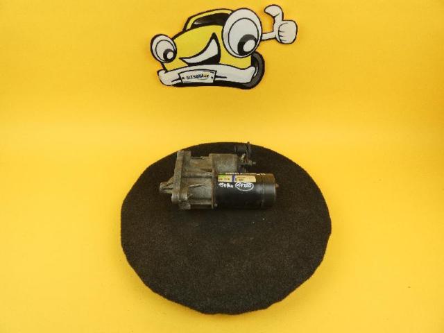 Anlasser citroen c3 80kw bild1