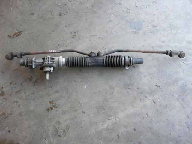 Lenkgetriebe Kalina 60kw