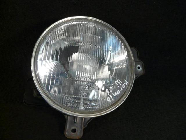 Scheinwerfer rechts Korando 108kw