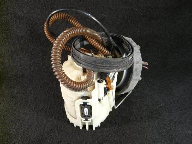 Kraftstoffpumpe Galaxy 2.3 16V