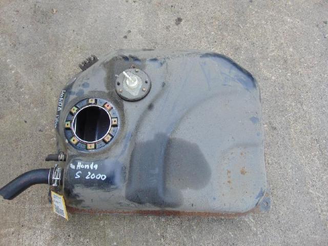 Kraftstoffbehälter Honda S2000