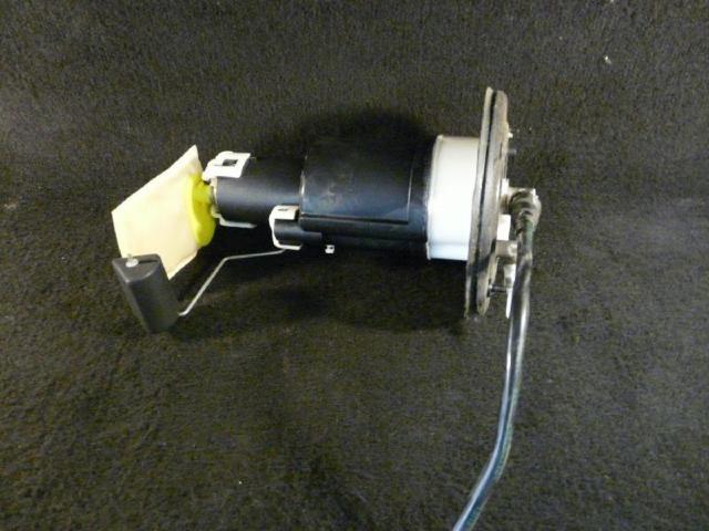 Kraftstoffpumpe S2000
