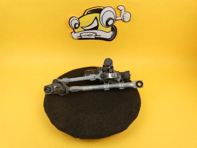 Wischermotor vorne c1 1kr-fe 1.0 bild1