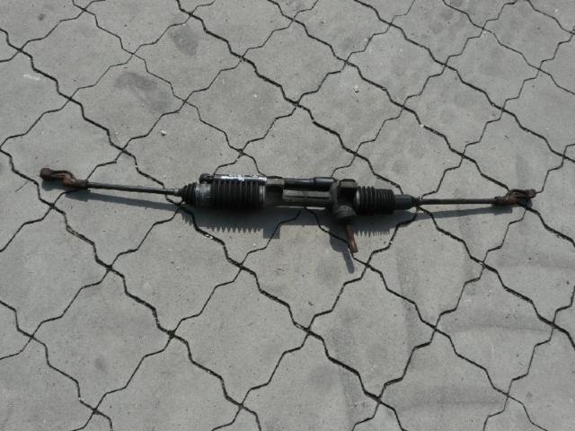 Lenkgetriebe Smart 0.8l 30kw