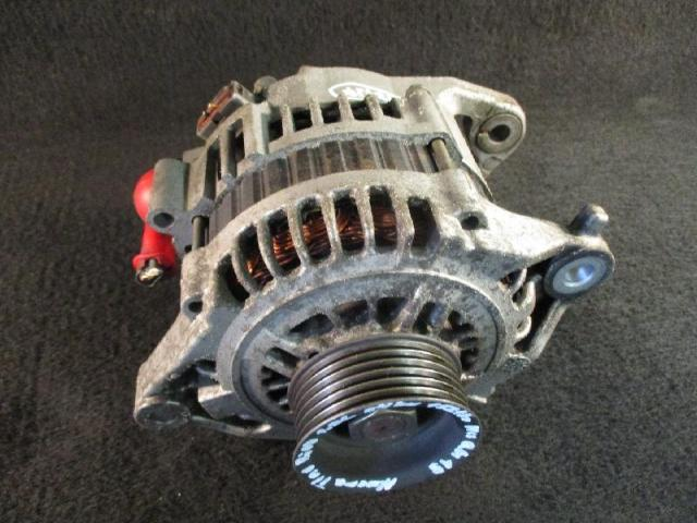 Lichtmaschine Almera Tino 1.8